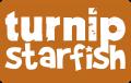 Turnip Starfish